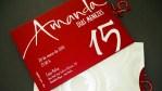 convite-15anos-ref0031-(1!)