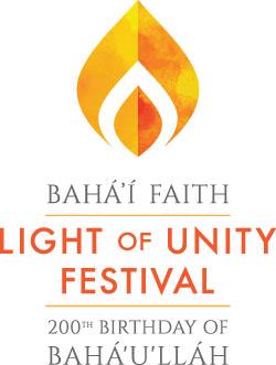 Baha'i_Light_of_Unity_vert_RGB_sm