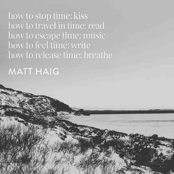 todays to do list kiss read dance write breathe andhellip