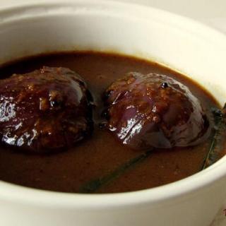 Ennai Kathirikkai Kuzhambu Recipe   Tamil Kulambu Recipes