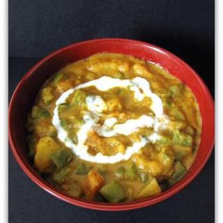 Mixed Vegetable Saagu Recipe-Vegetable Sagu Recipe