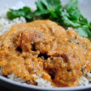 Jeera Rice | Cumin Rice | Jeera Pulao | Rice Cooker Recipes