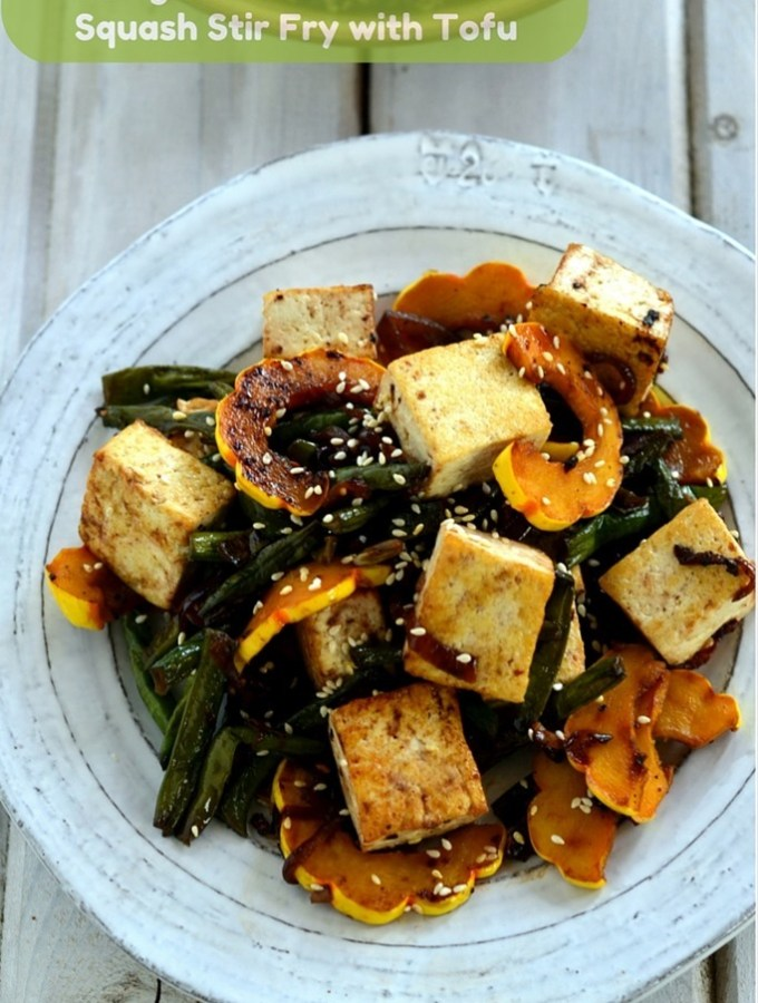 Long-Beans-and-Delicata-Squash-Stir-Fry-with-Tofu-Vegetarian-Vegan-Gluten-Free-Stir-Fry-Recipe.jpg
