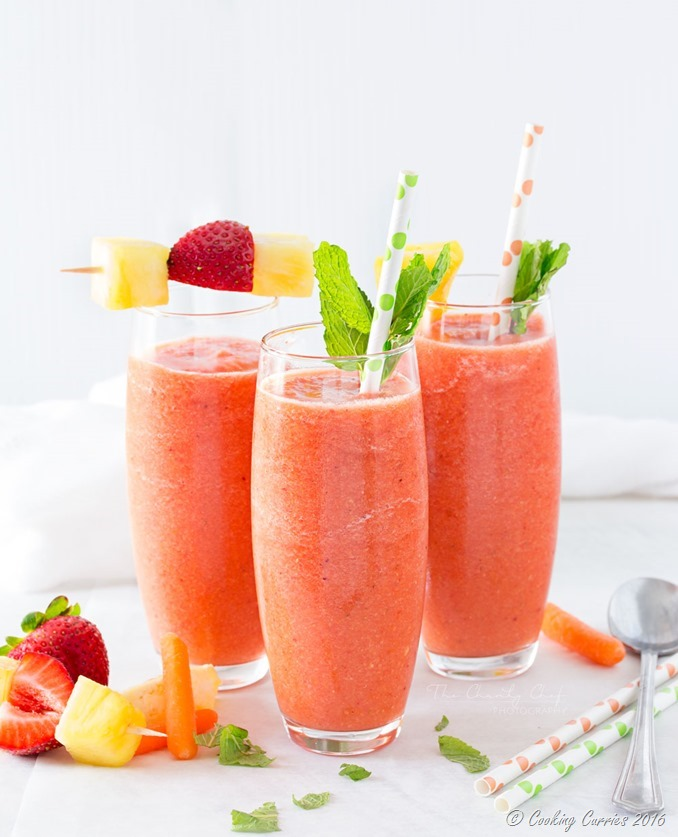 Tropical-Carrot-Smoothie (4)