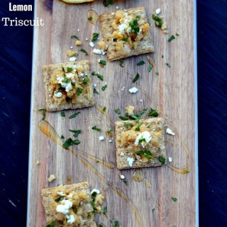 Smashed-Chickpeas-Feta-and-Lemon-Triscuit-www.cookingcurries.com_.jpg
