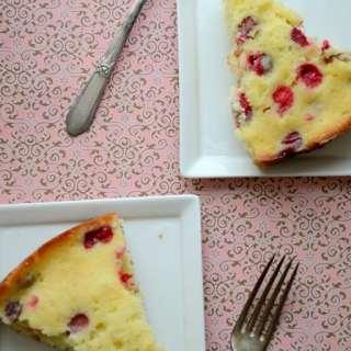 Cranberry-Upside-Down-Cake-Thanksgiving-Dessert.jpg