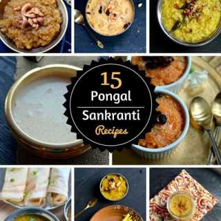 15-Pongal-Sankranti-Recipes.jpg