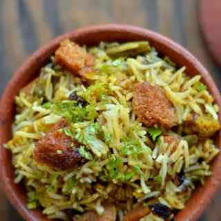 Vegetable-Biryani-www.cookingcurries.com_.jpg