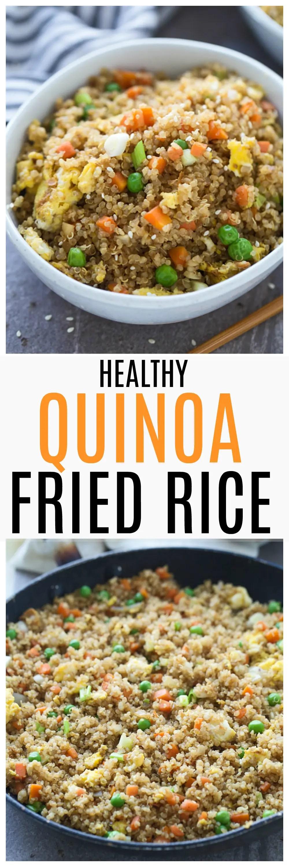 Fullsize Of Healthy Asian Recipes