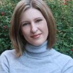 Reader Interview: Fern Richardson