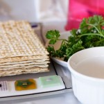Guide to Buying Gluten-Free Products on Passover