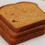 Going Brown: The Challenge of Eating More Whole Grains