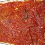 Video: Lasagne with Fresh Homemade Pasta Dough