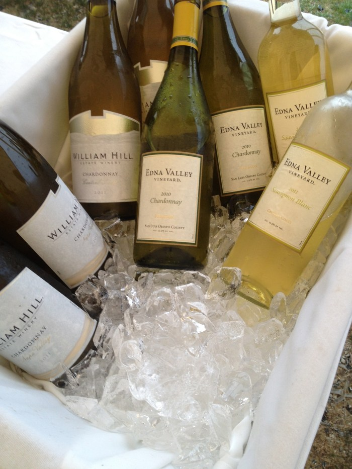 Martha's Vineyard Wine Festival 4