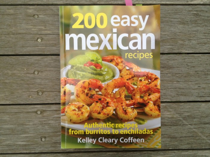Summer-Cookbook-Cooking-with-Books-13