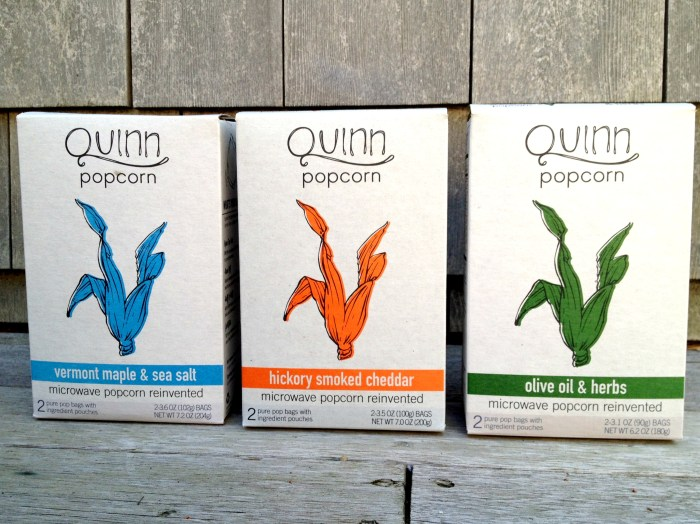 New-This-Month-July-Quinn-Popcorn