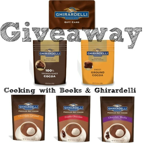 Chocolate Giveaway2