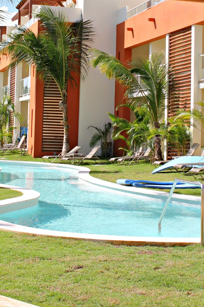 Breathless Punta Cana Resort & Spa4