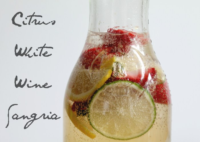 Citrus-White-Wine-Sangria-01