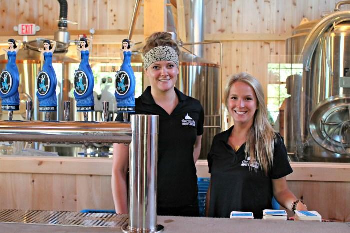 Bad Martha Farmer's Brewery 00