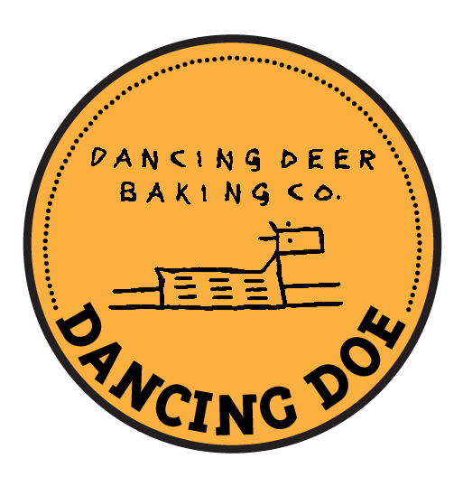 Dancing Deer Baking Co. Black Friday Deals Don't miss out on Black Friday discounts, sales, promo codes, coupons, and more from Dancing Deer Baking Co.! Check here for any early-bird specials and the official Dancing Deer Baking Co. sale. Don't forget to .