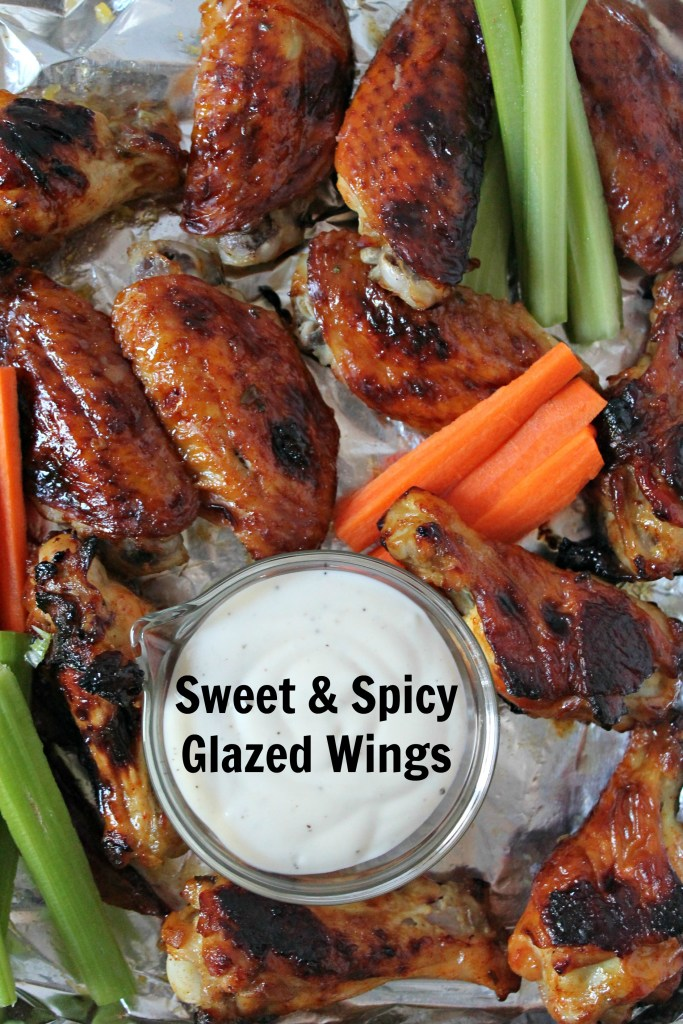 sweet-spicy-glazed-wings-02