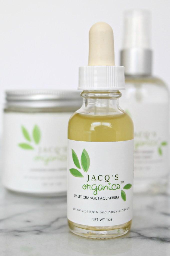 jacqs-organics-03