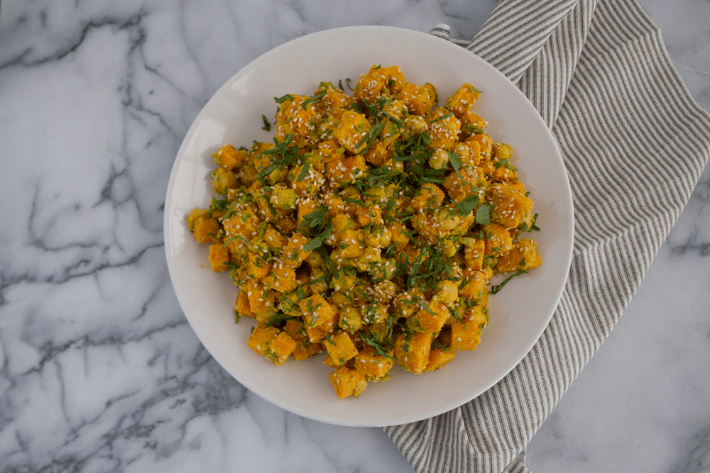 Sweet_potato_chickpea_salad_04