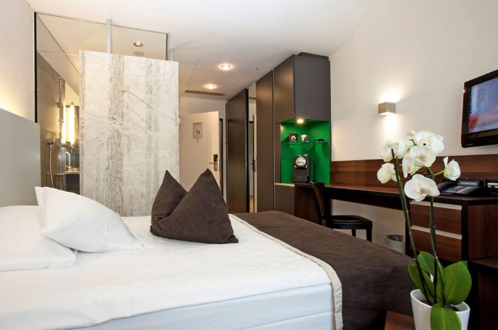 glockenhof hotel