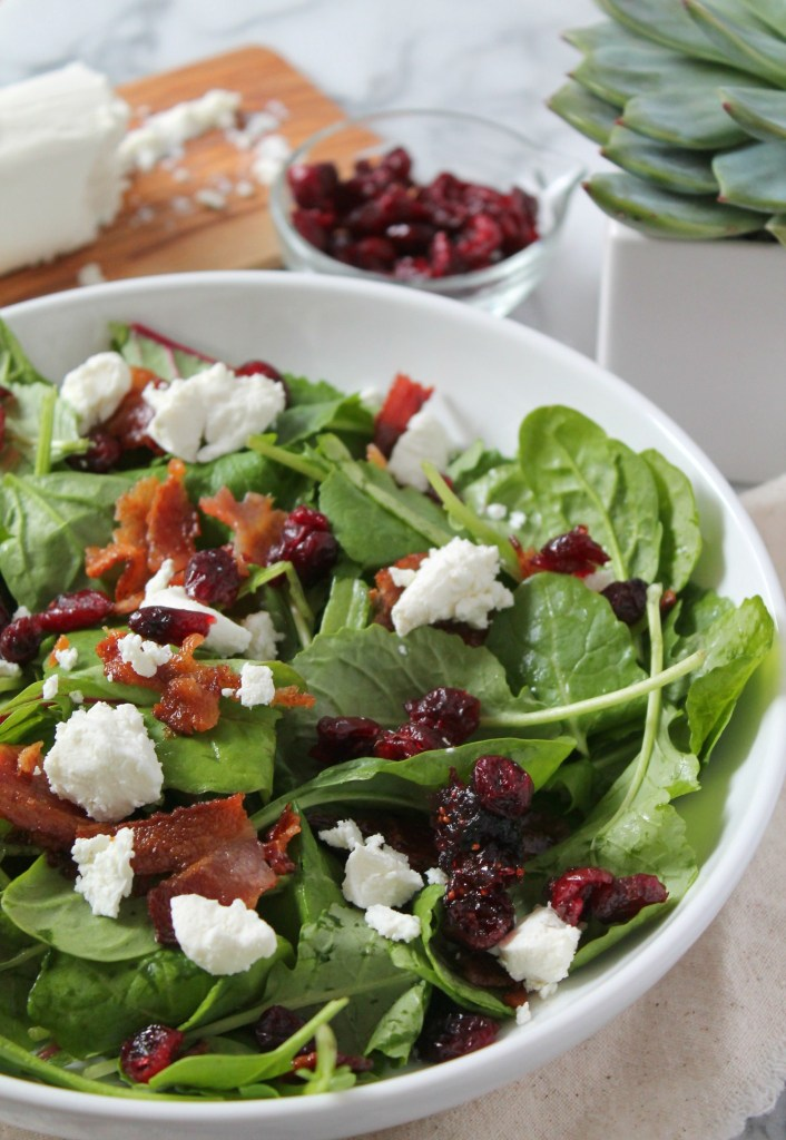 Fall-Greens-Salad-with-Bounty-04