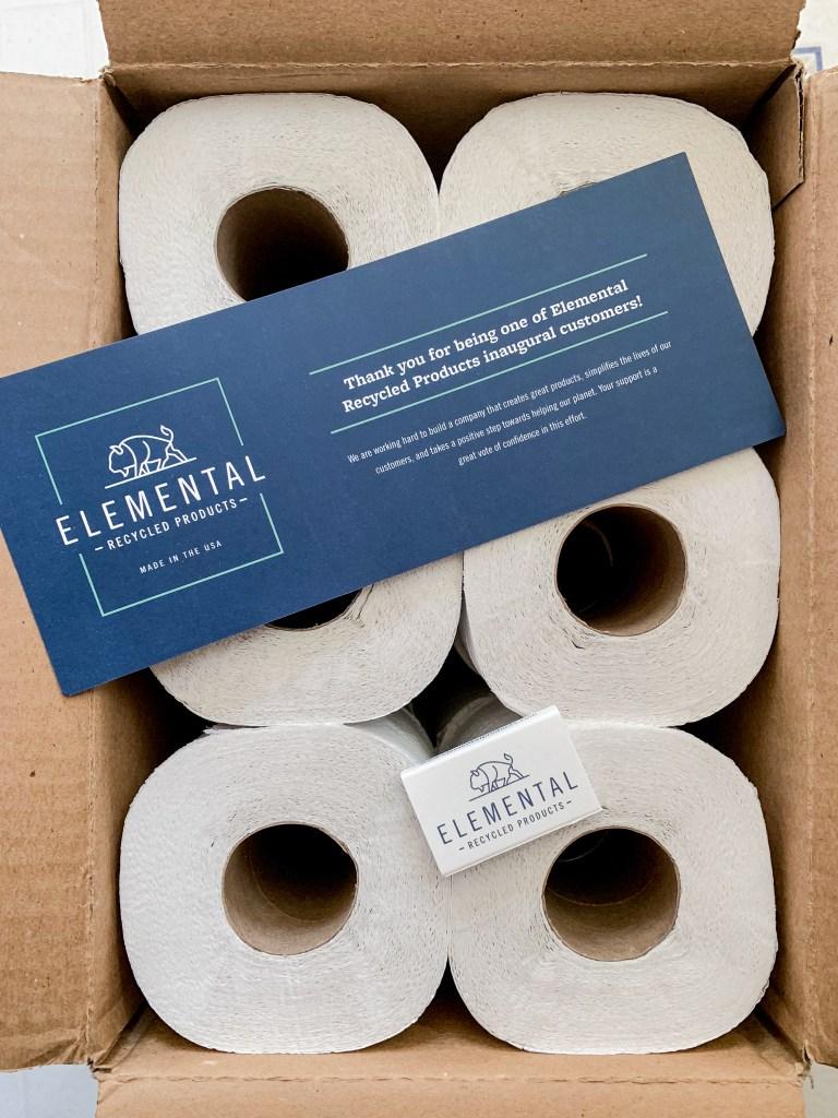 Elemental Toilet Paper-4