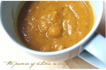 photopool0040_pumpkinsoup