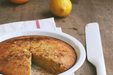 brown_butter_lemon_friand_cake4