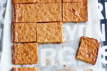 burnt_butter_caramel_slice1