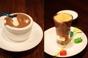 max_brenner_chocolate_bar7