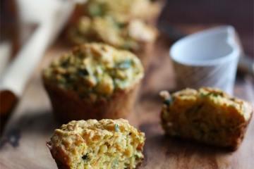 veggie_muffins1