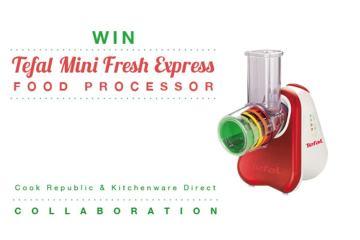win_tefal_mini_express_processor