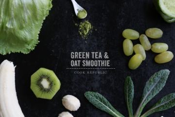 green_tea_oat_smoothie3