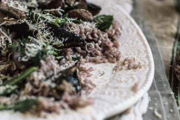 mushroom_roasted_garlic_risotto1