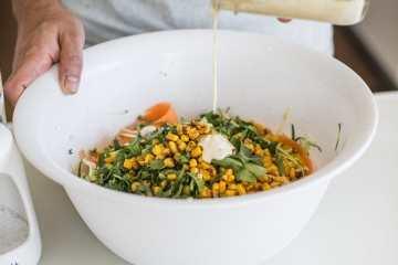 roasted_corn_zucchini_coleslaw4