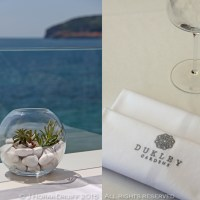 Dukley Beach Lounge, Montenegro