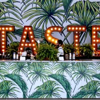 Taste of London 2016 - five highlights