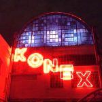 Konex Cultural Center
