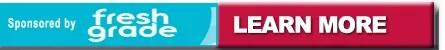 fresh-grade-logo
