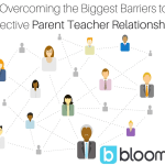 Overcoming the Biggest Barriers to Effective Parent Teacher Relationships