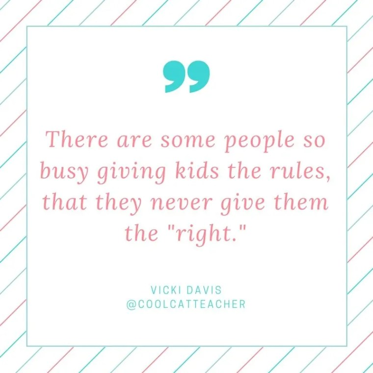 Back to school advice for teachers and principals