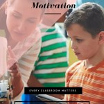 How to Unleash Student Intrinsic Motivation from Day One