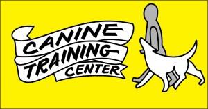 ctc yellow logo