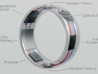 BioRing-Specs