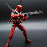 Deadpool-Seite